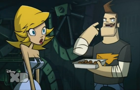 File:Marci in Attack of the Killer Potatoes 4.png