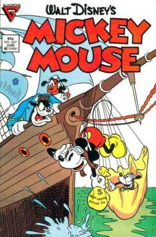 File:MickeyMouse issue 227.jpg