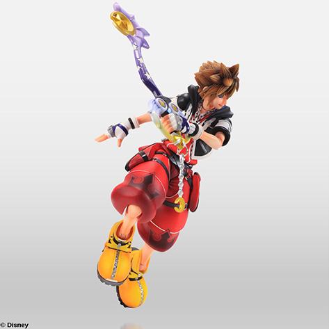 File:Sora Figurine with Star Keeper 1.jpg