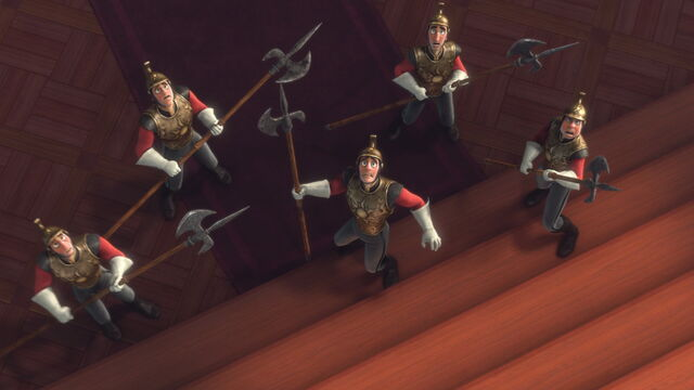 File:Tangled-disneyscreencaps com-911.jpg