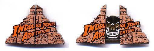 File:Tokyo DisneySea - Indiana Jones Adventure (Slider).jpeg