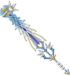 Ultima Weapon KHII