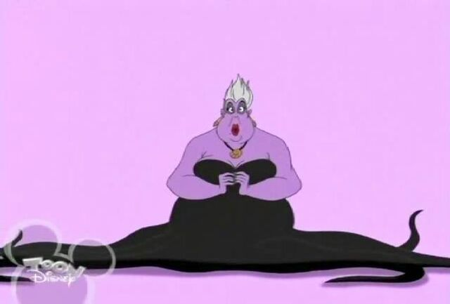 File:Ursula - Mickey And Minnie's Big Vacation2.jpg