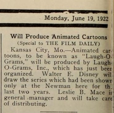 File:WD KC Laugh-O-Gram ad 1922.jpg