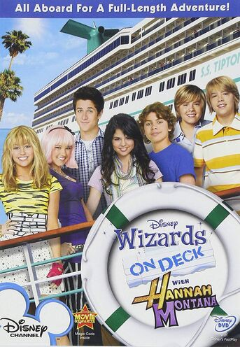File:Wizards on deck with hannah montana.jpg