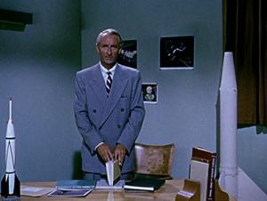 File:1956-espace-07.jpg