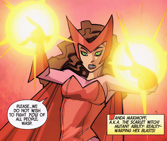 File:568px-Scarlet Witch AEMH Comic 005.png