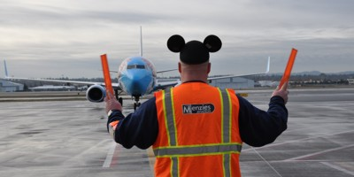 File:Alaska mickey marshaller.jpg