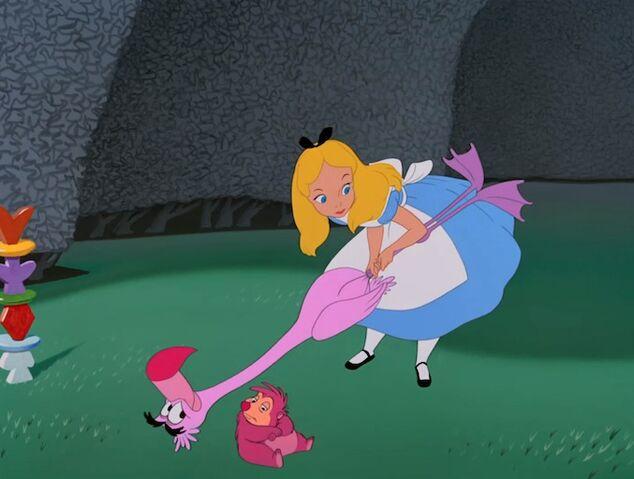 File:Alice-in-Wonderland Alice-12.jpg