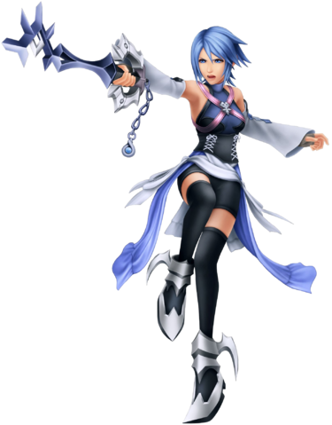 File:Aqua (Battle) KHBBS.png