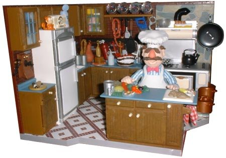 File:ChefKitchenSet.jpg