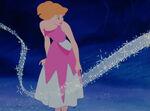 Cinderella-disneyscreencaps.com-5333