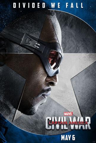 File:Civil War Character Poster 02.jpg