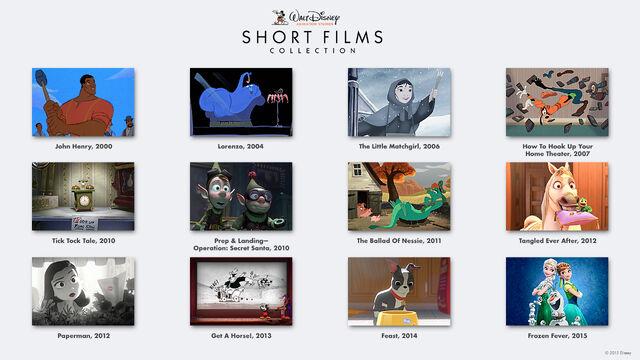 File:Disney Animation Short Film Collection Playlist.jpg