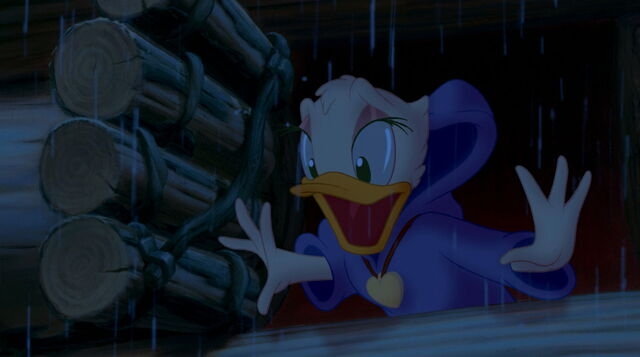File:Fantasia-disneyscreencaps.com-6670.jpg