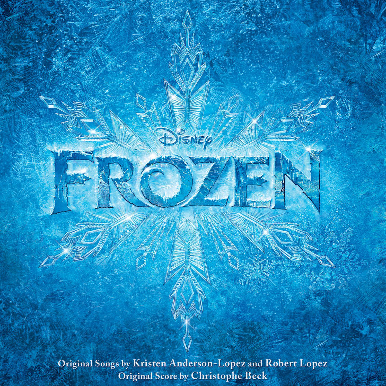 File:Frozen 2013 soundtrack.png