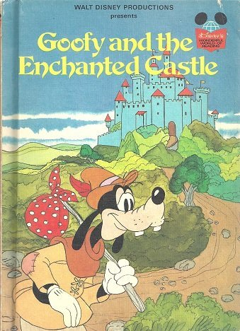 File:Goofy and the enchanted castle.jpg
