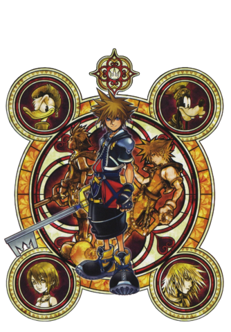File:KH2 Artwork12.png