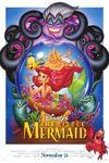 Little mermaid ver3
