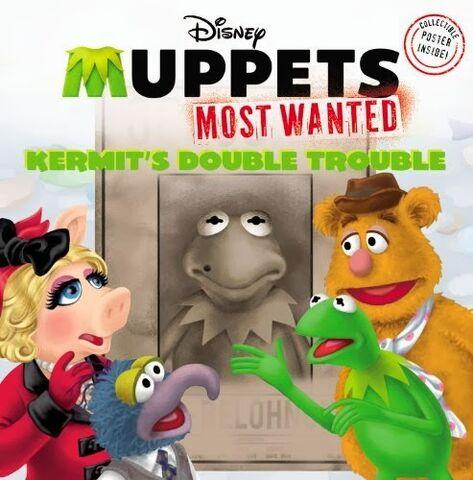 File:MuppetsMostWantedKermitsDoubleTrouble.jpg