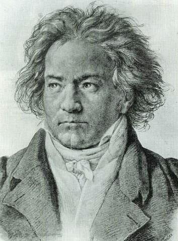 File:Nicolaus Dräuy.jpg