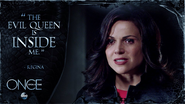 Once Upon a Time - 5x22 - Only You - Regina - Quote 2