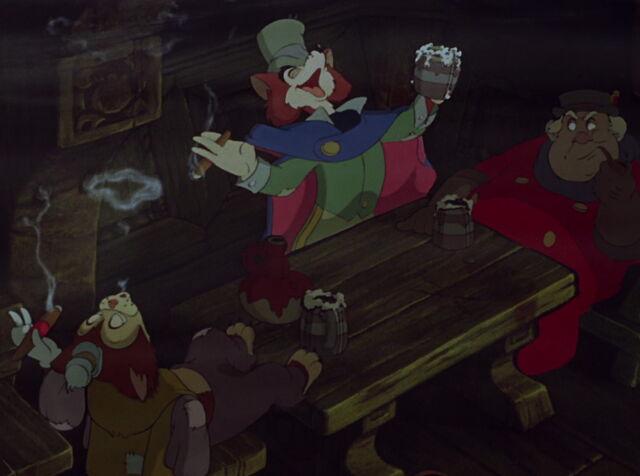 File:Pinocchio-disneyscreencaps.com-5909.jpg
