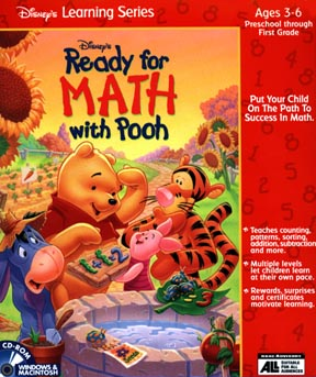 File:Ready for math with pooh.png
