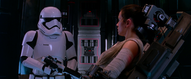 File:Rey and Stormtrooper.png