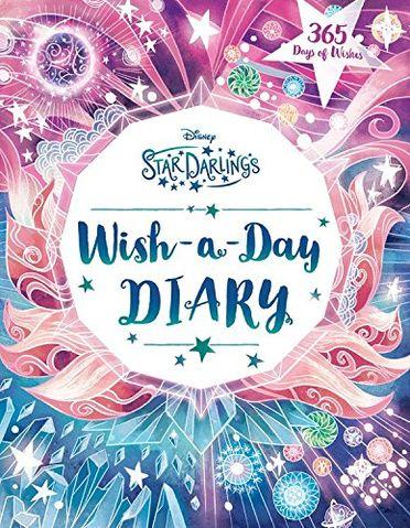 File:Star Darlings - Wish a Day Diary.jpg