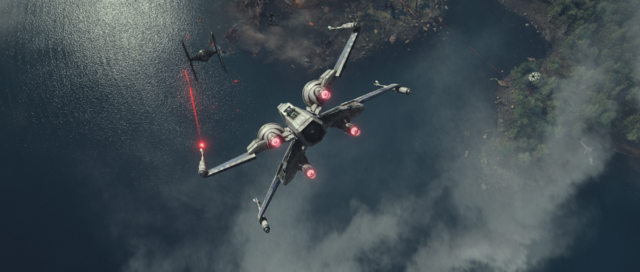 File:The-Force-Awakens-65.png