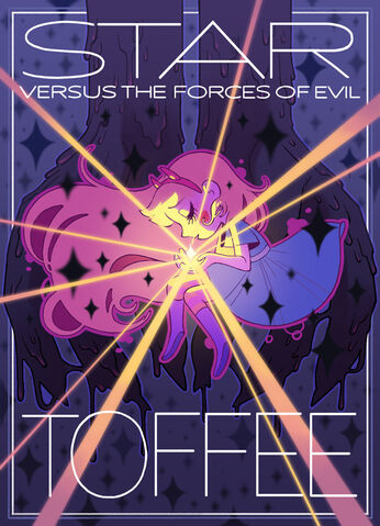 File:Toffee poster.jpg