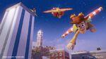 Toyboxflying