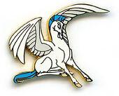 WDW - Pegasus