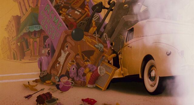 File:Who-framed-roger-rabbit-disneyscreencaps.com-8398.jpg