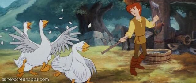 File:Blackcauldron-disneyscreencaps com-315.jpg
