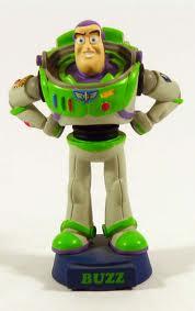 File:Buzz Figurine.jpg