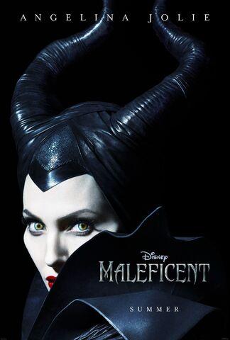File:Disney-maleficent-poster.jpg