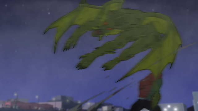 File:Fin Fang Foom SMASH 35.png
