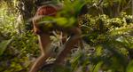 Jungle Book 2016 130