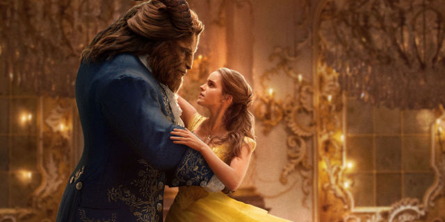 File:Landscape-1478512906-beauty-and-the-beast-movie.jpg