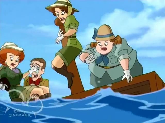 File:Legend of tarzan 1x25 new wave mbaldw0218.png