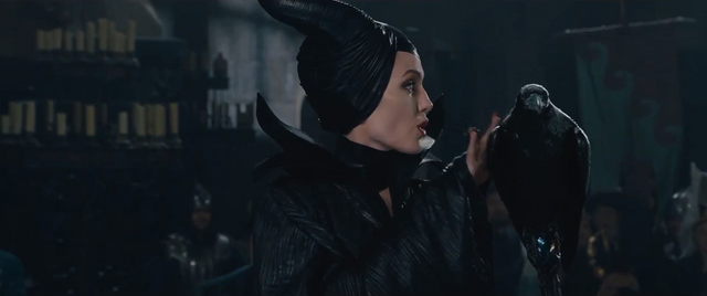 File:Maleficent-(2014)-256.png
