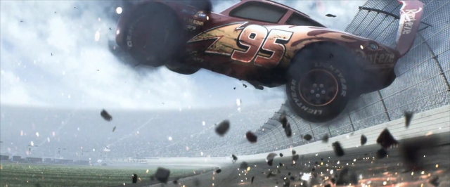 File:McQueen's Accident.png