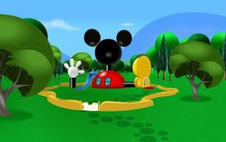 File:Mickey Mouse Clubhouse Picture.jpg
