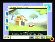Mickeysspeedwayusa 1109 screen004