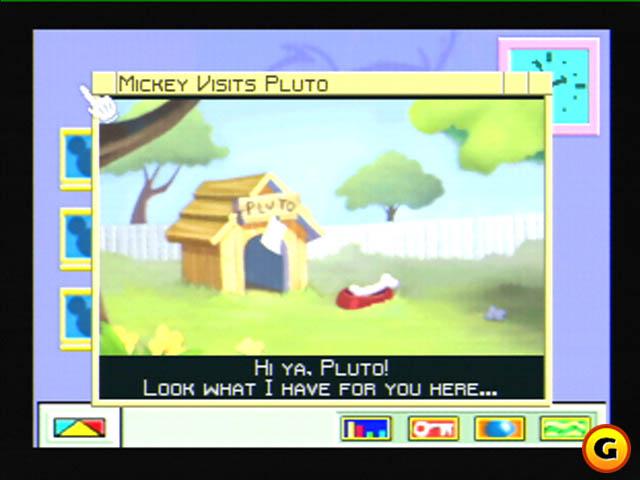 File:Mickeysspeedwayusa 1109 screen004.jpg