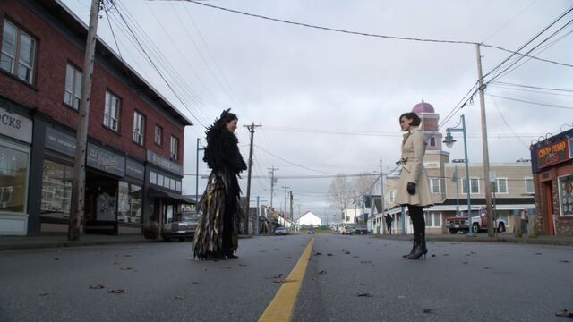 File:Once Upon a Time - 6x19 - The Black Fairy - Black Fairy Vs. Regina.jpg