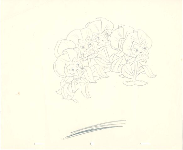File:Pansies drawing blog.jpg