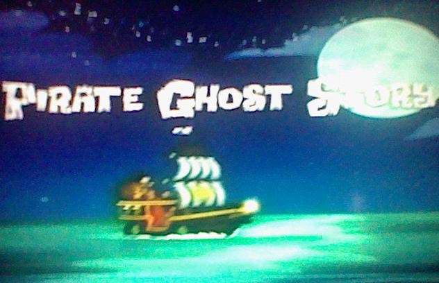 File:Pirate Ghost Story titlecard.png
